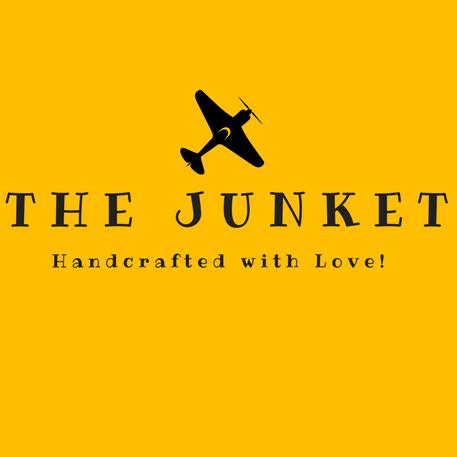 Thejunket