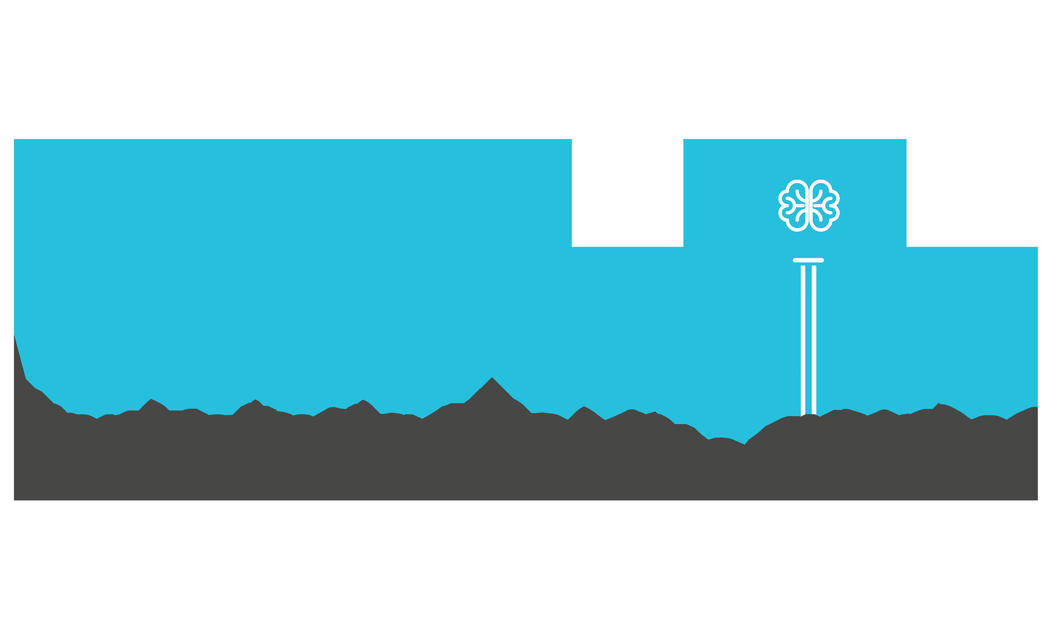Weblogico
