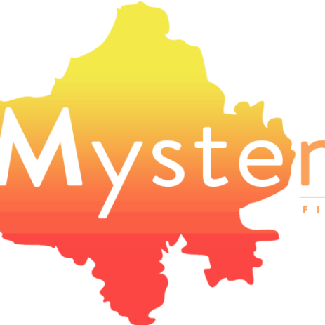 Mysterioustrip01