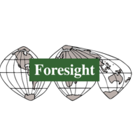 Foresightgroup