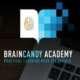 Braincandyacademy