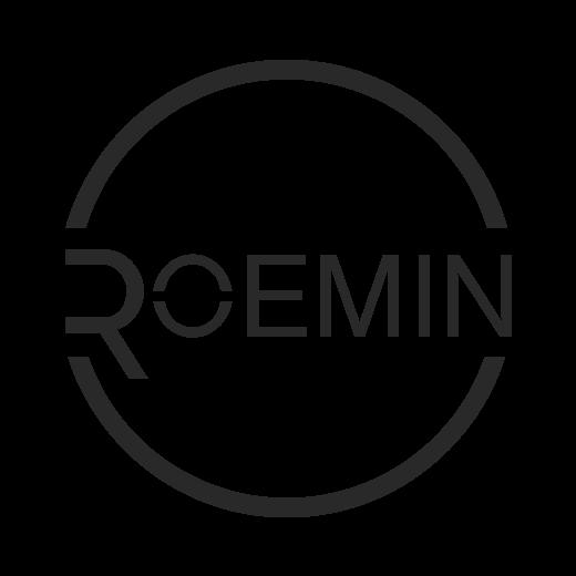 Roemin