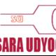 SaraUdyog
