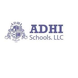 Adhischools