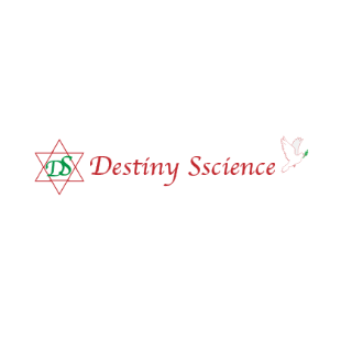 Destinysscience