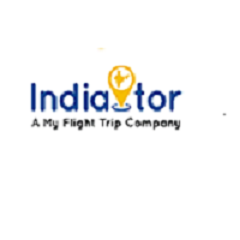 Indiatortravel