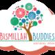 Bismillahbuddies