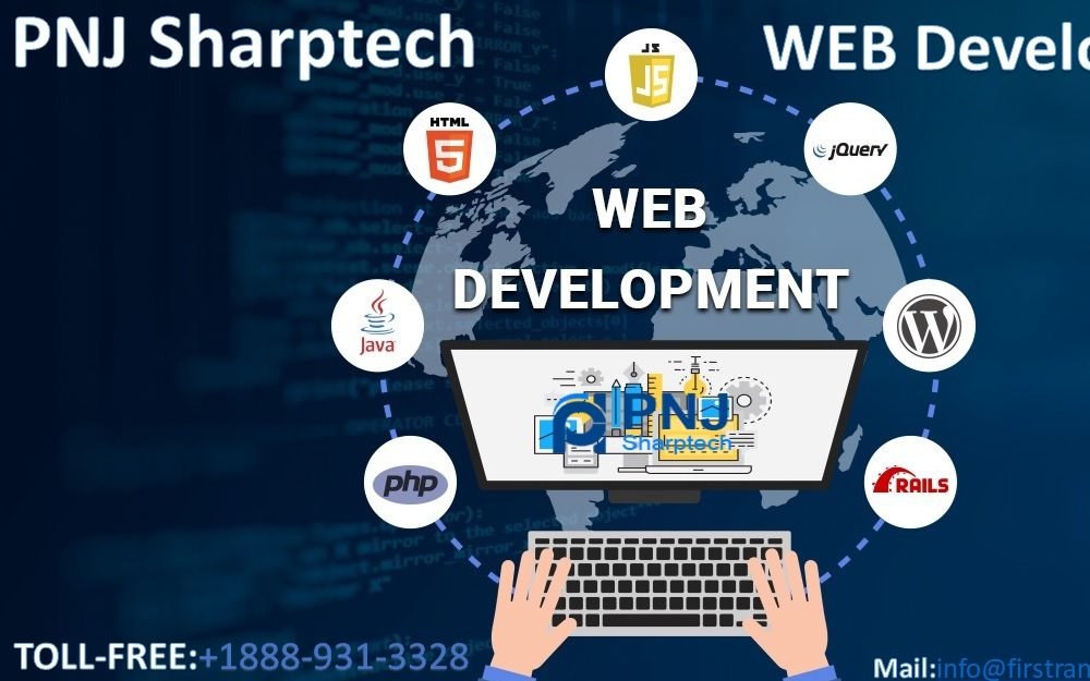pnjsharptechservices