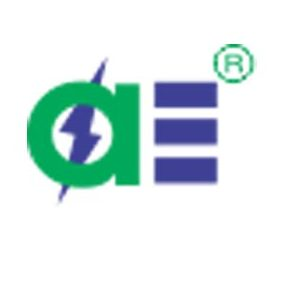 Apexelectricals