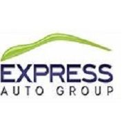 Expressautogroupau