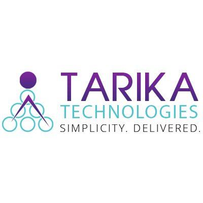TarikaTechnologies