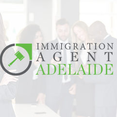 Immigrationagentadelaide
