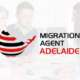 Migrationagentadelaidesa