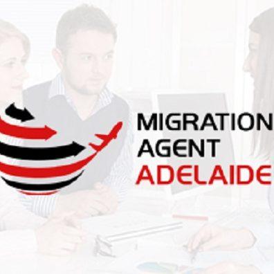 Migrationagentadelaidesa