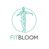 Fitbloom