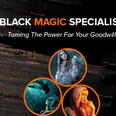 Blackmagicspecialists