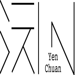 Yenchuan