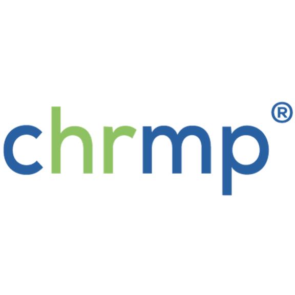 Chrmp