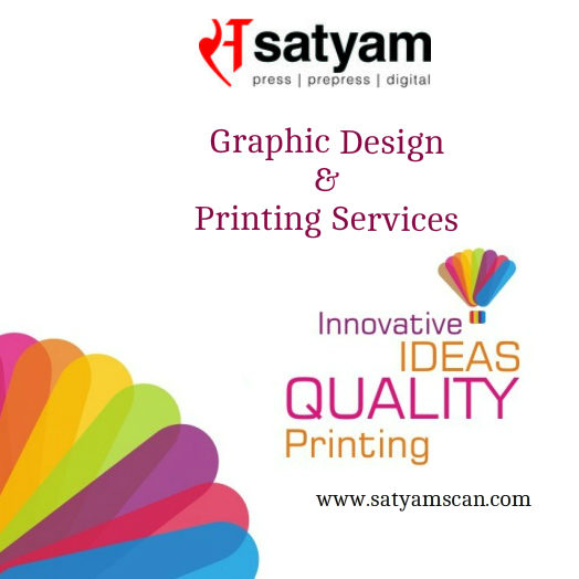 Printingservices