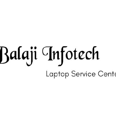 Balajilaptoprepair