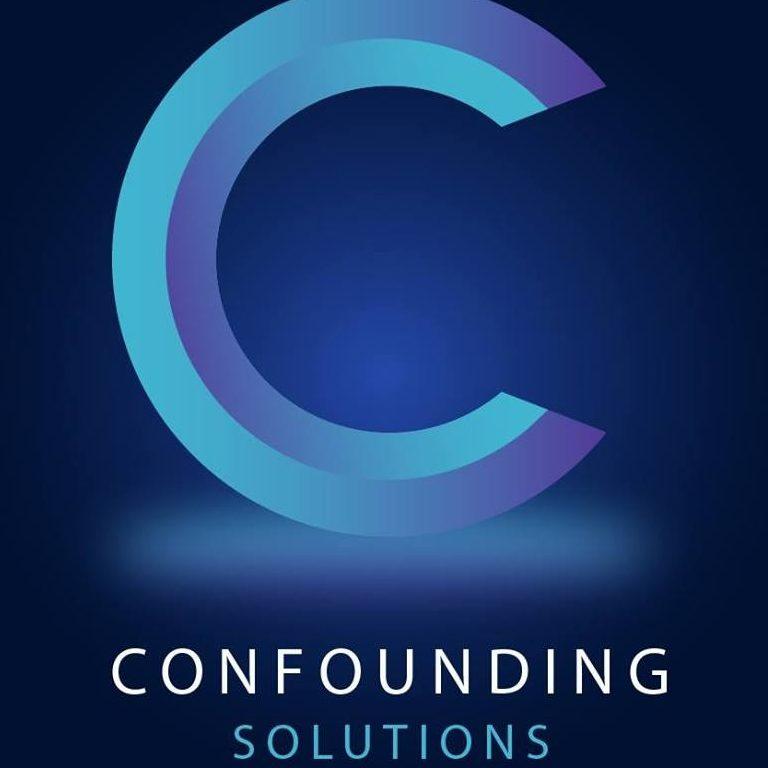 ConfoundingSolutions