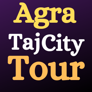 AgraTajCityTour