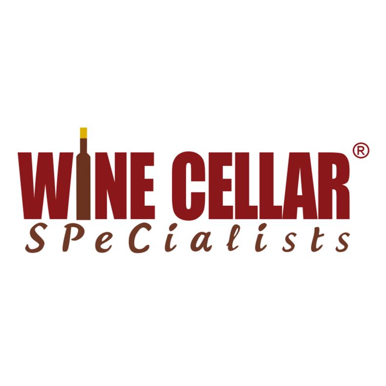 Winecellarspec