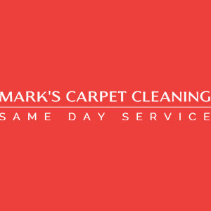Carpetcleaningservice