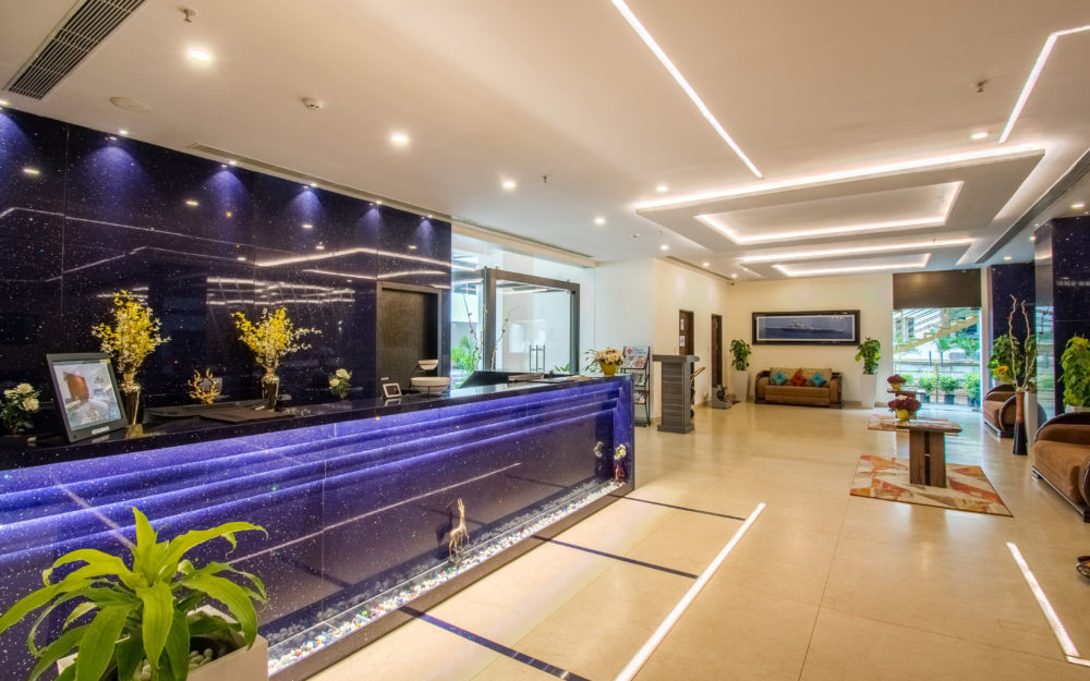 hotelmantris
