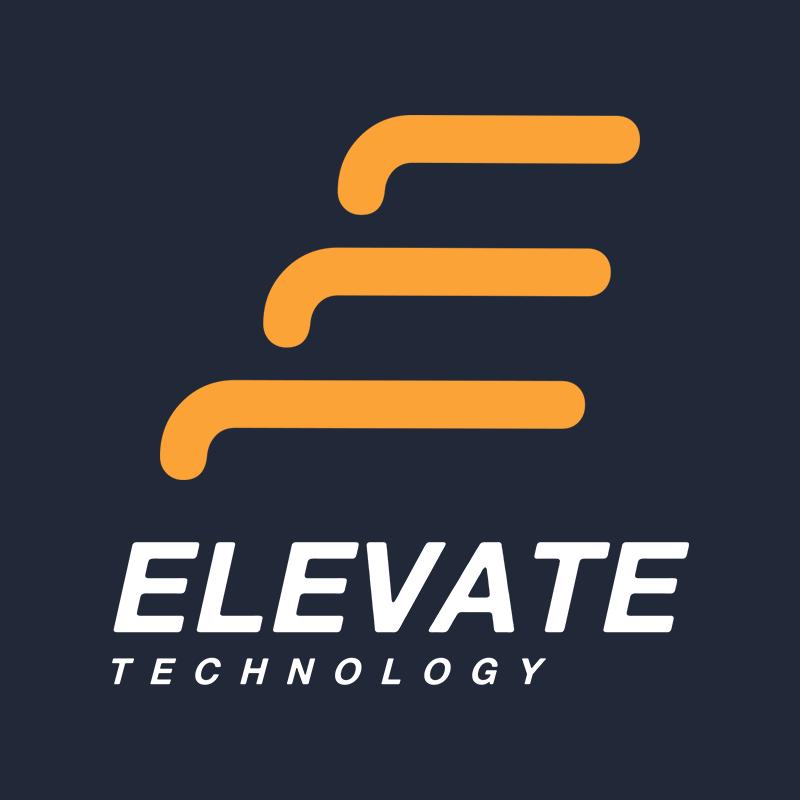 Elevatetechnology
