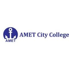 Ametcitycollege