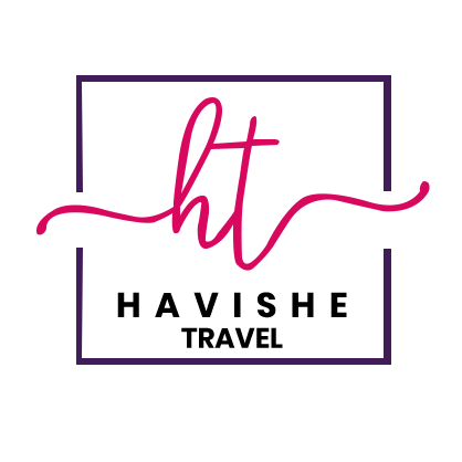 Havishetravel