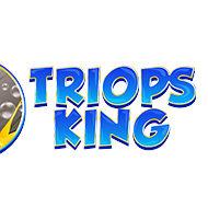 Triopsking