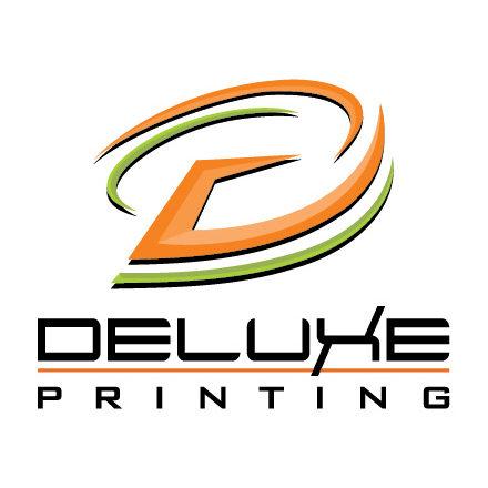 Dlxprint