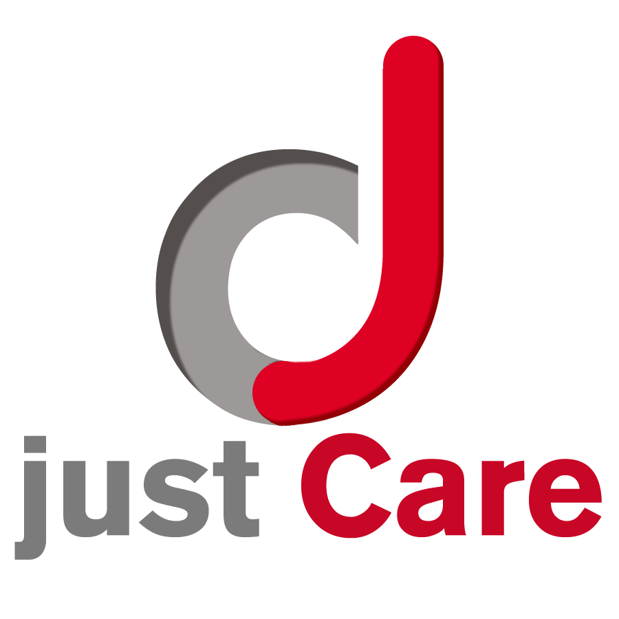 Justcare