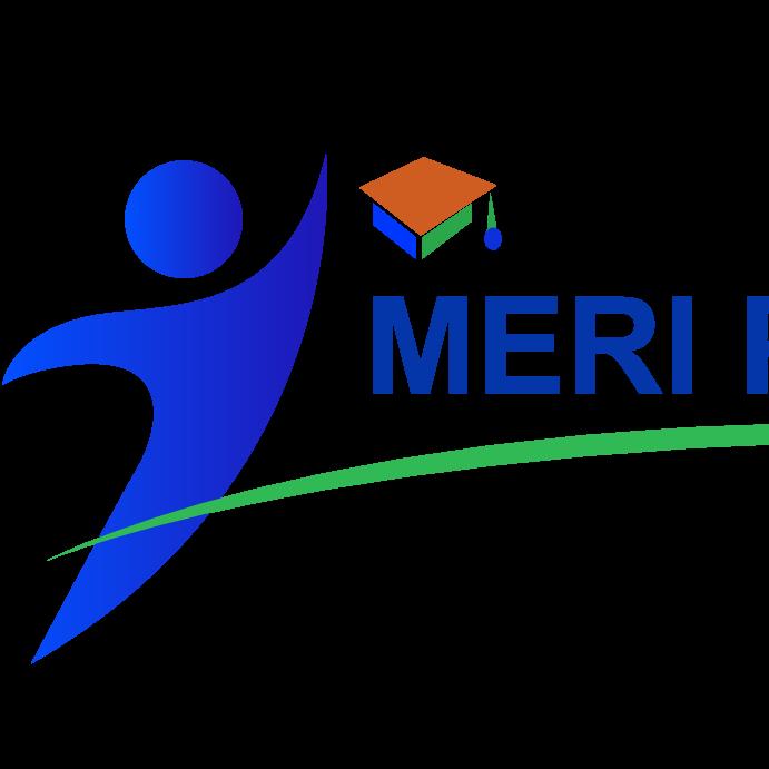 Meripadhai10