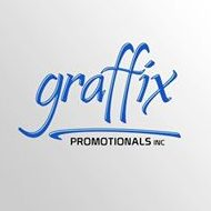 Graffixpromotional