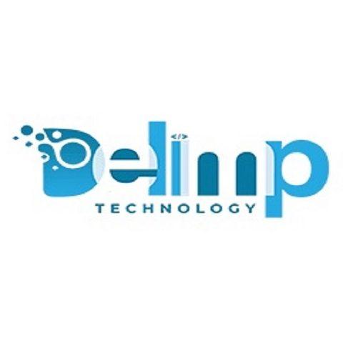 DelimpTechs