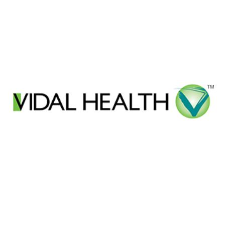 Vidalhealth