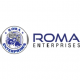 Romaenterprises123