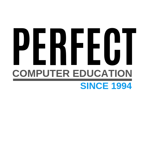 PerfectComputer