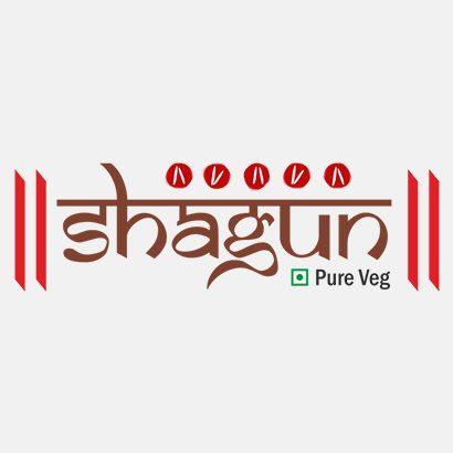 ShagunCatering