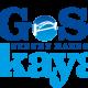 Goseakayaksydneyharbour