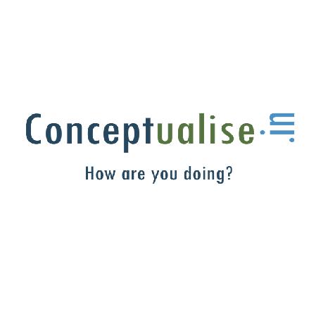Conceptualise