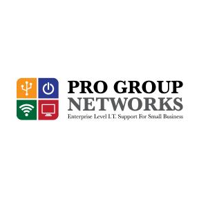 ProGroupNetworks