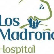 Madronos123