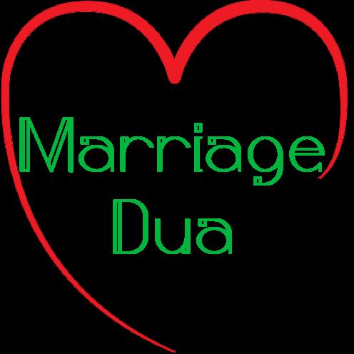 Marriagedua