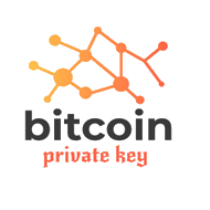 Bitcoinprivatekey