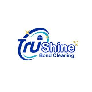 TruShineBondCleaning