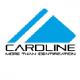 Cardlineelectronics
